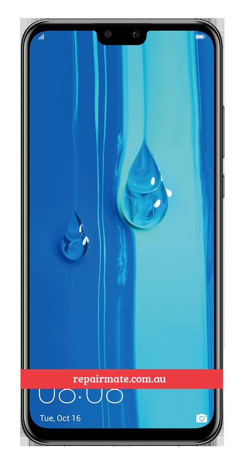 Huawei Y9 Repair