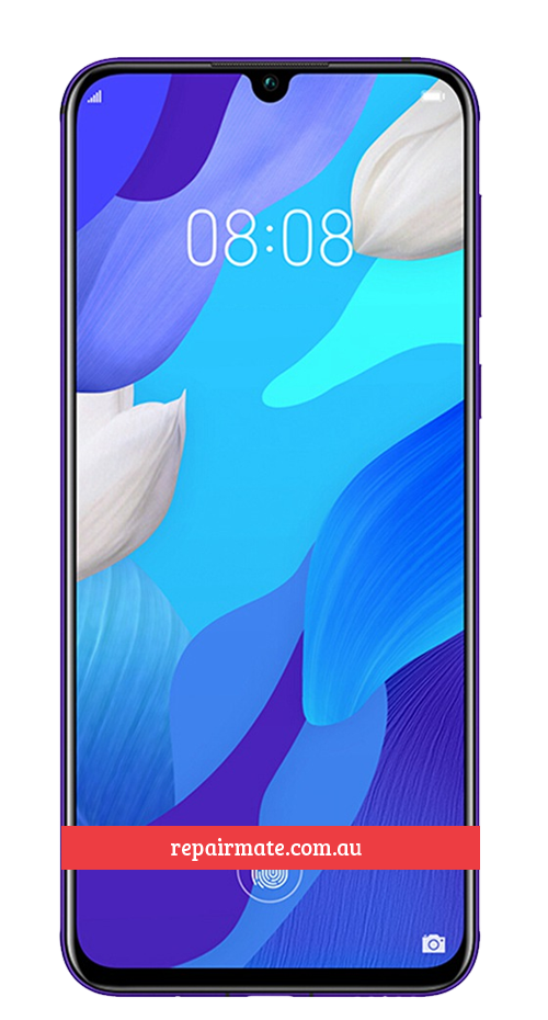 Huawei Nova 5 Pro Repair
