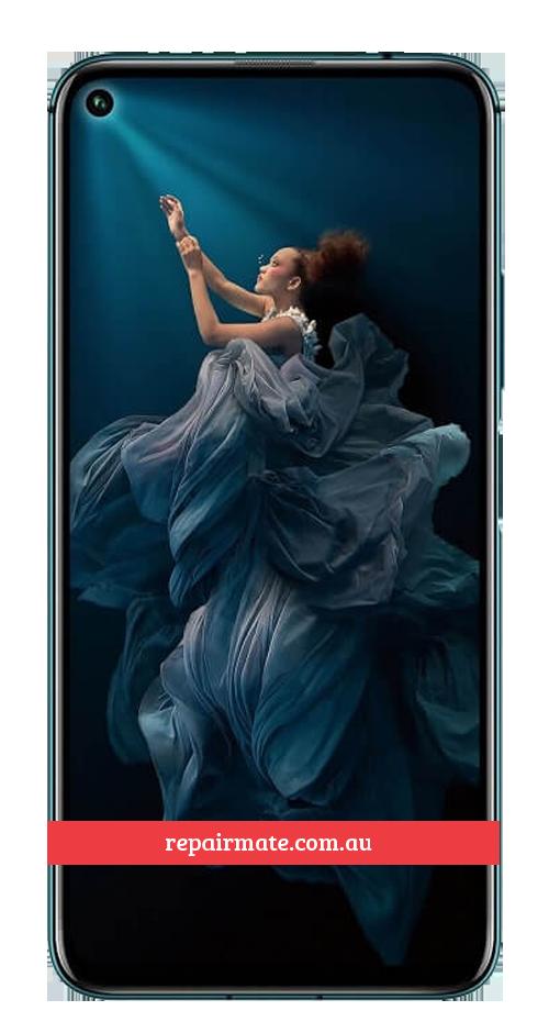 Huawei Honor 20 Pro Repair