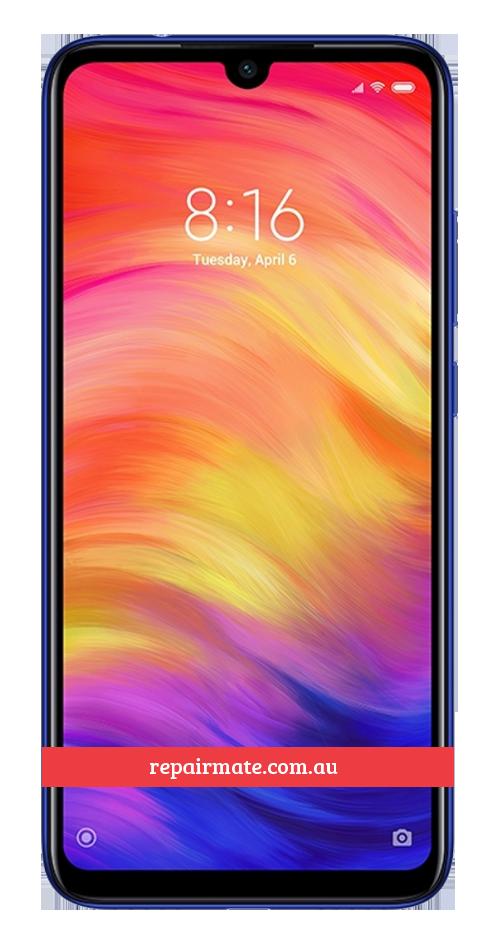Xiaomi Redmi Note 7 Pro Repair