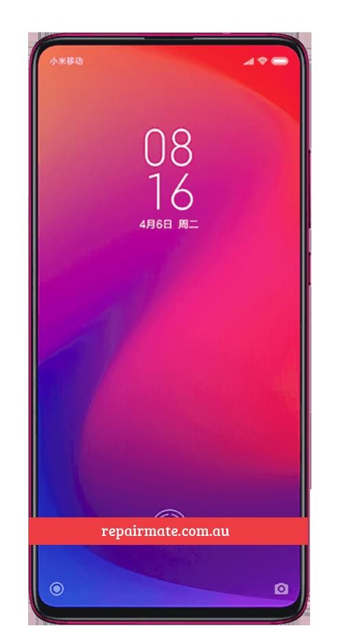 Xiaomi Redmi K20 Repair