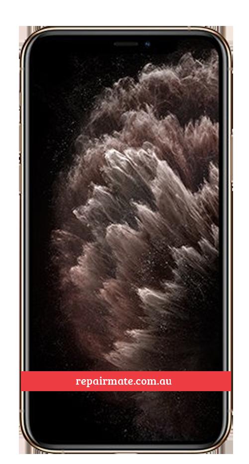 Repair iPhone 11 Pro