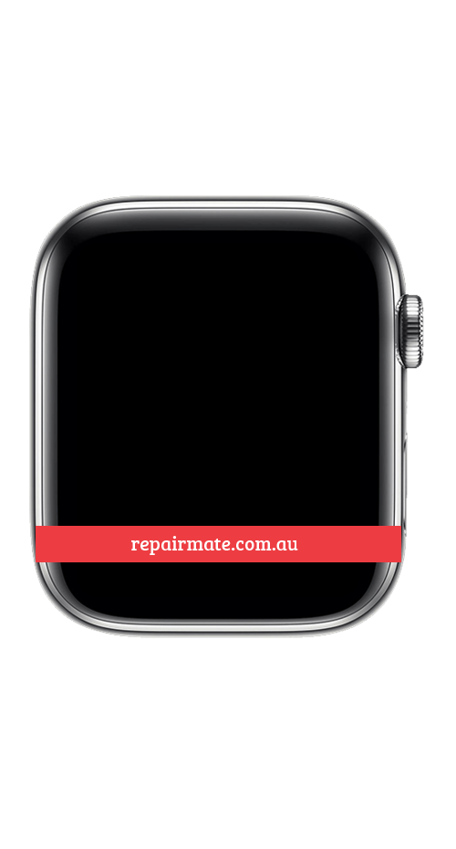 Repair Apple Watch Series 5 40mm