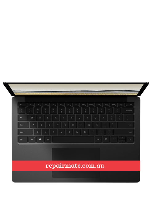 Microsoft Surface Laptop 3 Repair
