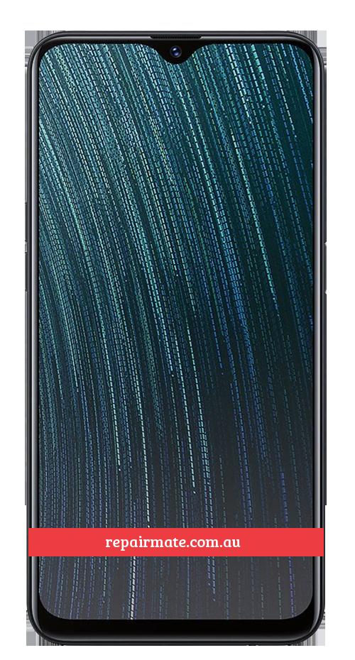Oppo AX5s Repair