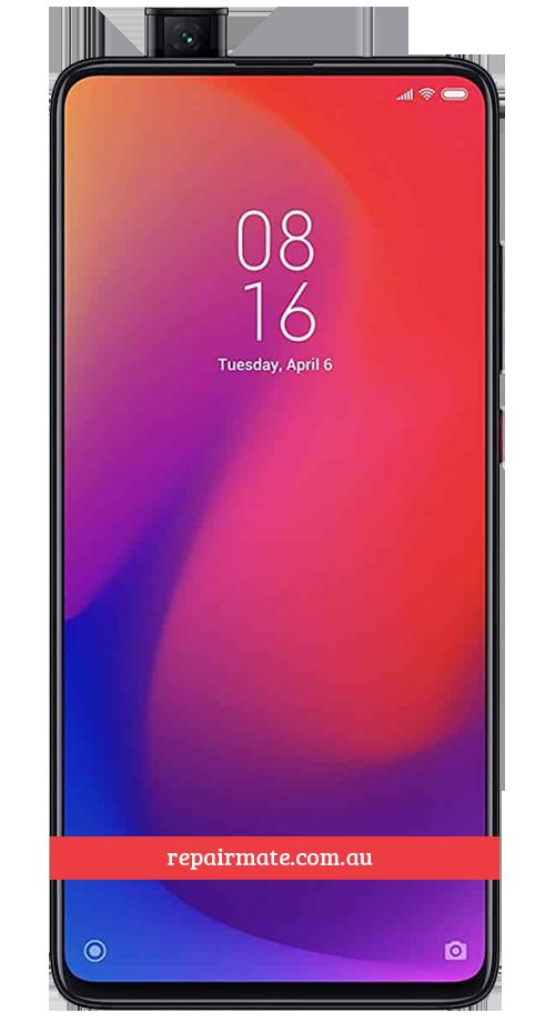 Repair Xiaomi Mi 9T
