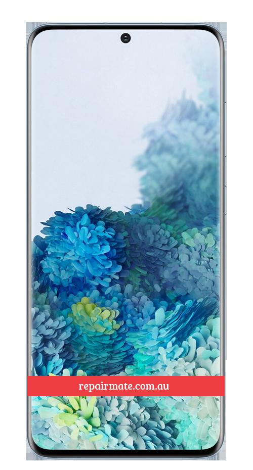 Repair Samsung Galaxy S20