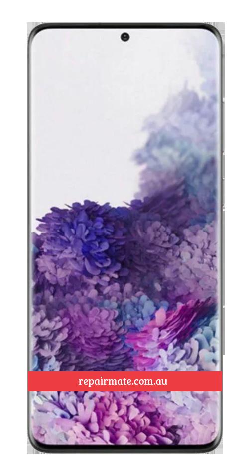 Repair Samsung Galaxy S20 Plus