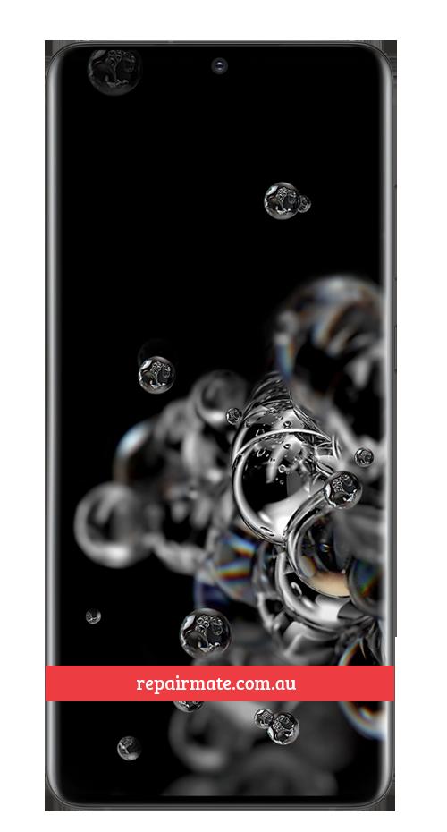 Repair Samsung Galaxy S20 Ultra 5G