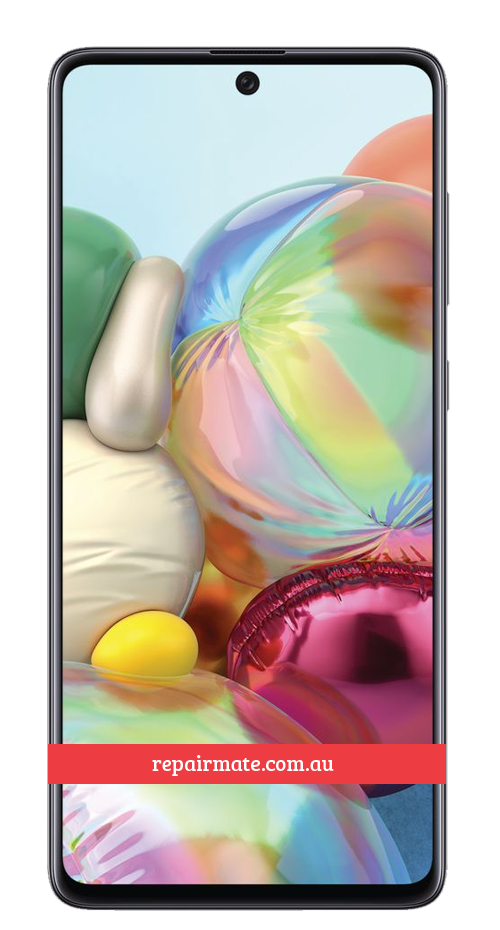 Repair Samsung Galaxy A71