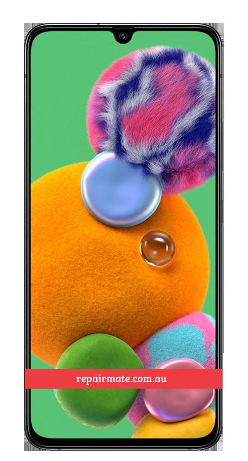 Repair Samsung Galaxy A90