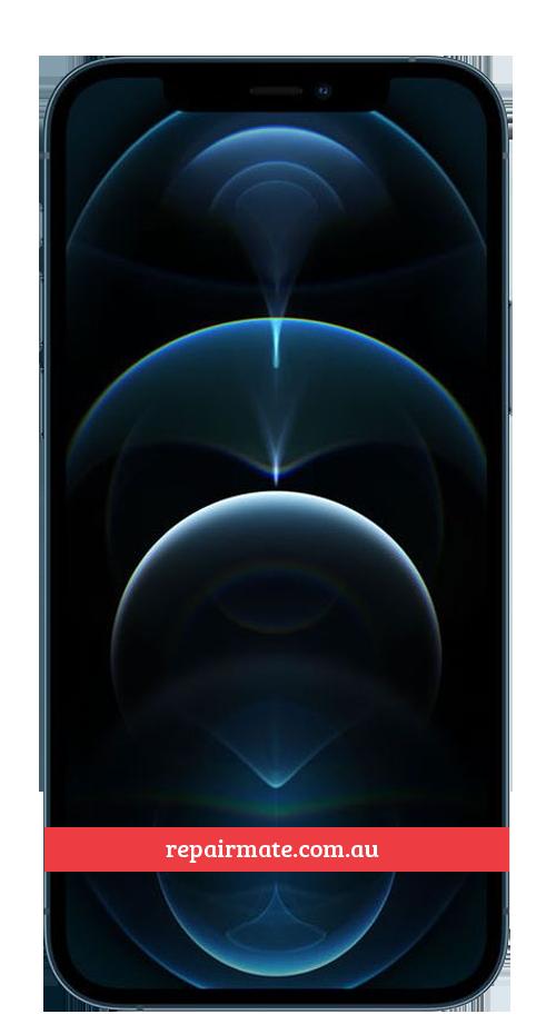 Repair iPhone 12 Pro