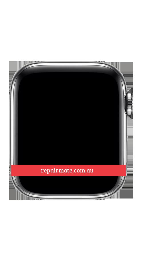 Repair Apple Watch Series 6 (40 mm)