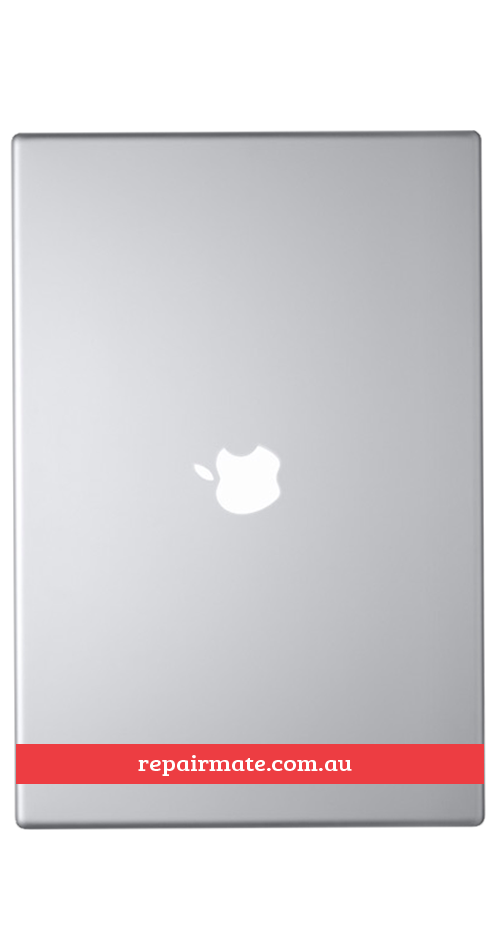 "Repair Macbook Pro 13"" Retina (A1706)"