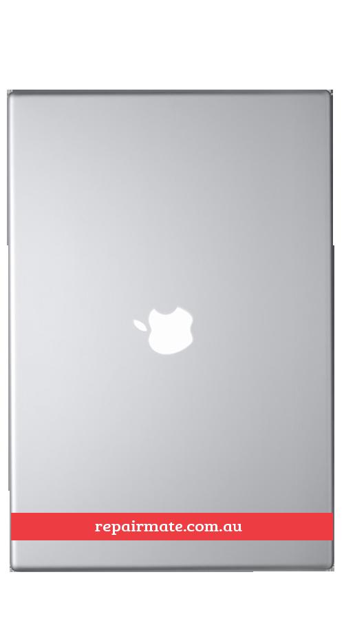 "Repair Macbook Pro 15""(A1398)"
