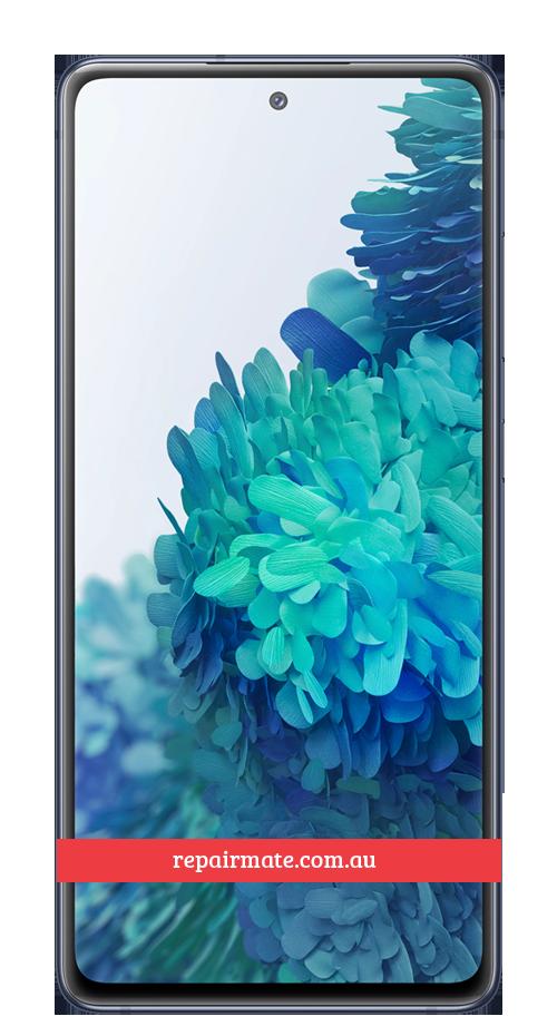Repair Samsung Galaxy S20 FE