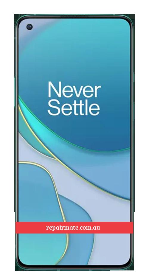 Repair OnePlus Nord