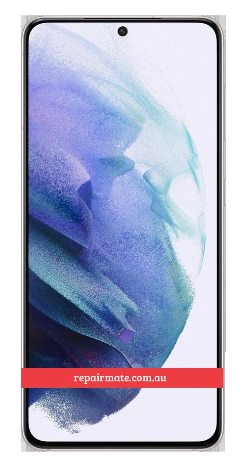 Repair Samsung Galaxy S21
