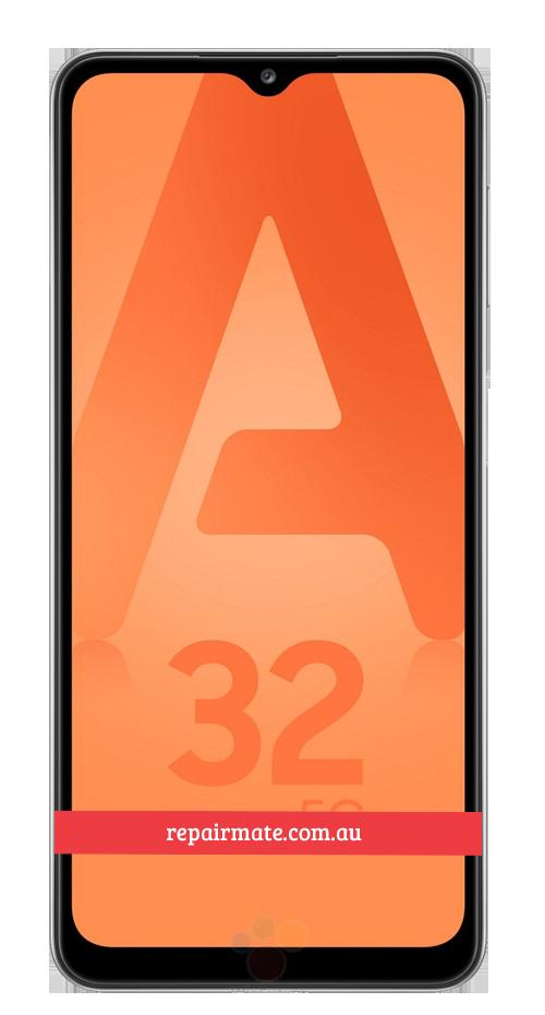Repair Samsung Galaxy A32