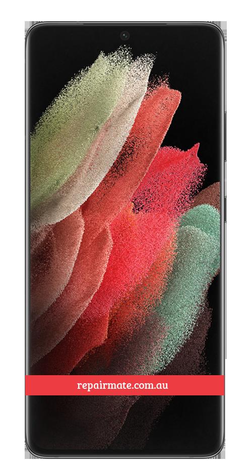 Repair Samsung Galaxy S21 Ultra 5G