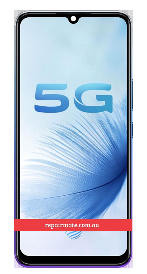 Repair Vivo S6 5G