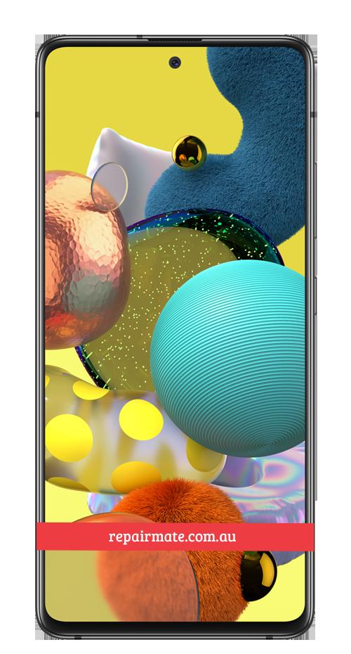 Repair Samsung Galaxy A51 5G