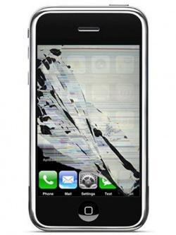 9C 4129 (NEW) iPhone 6 Plus/iPhone 6S