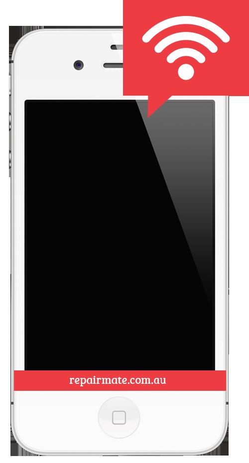 Iphone Repair Carnegie