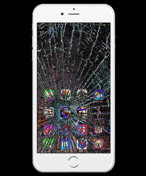 Hour Iphone Repair Melbourne