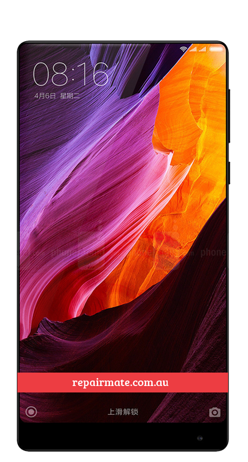 Xiaomi Mi Mix Repair