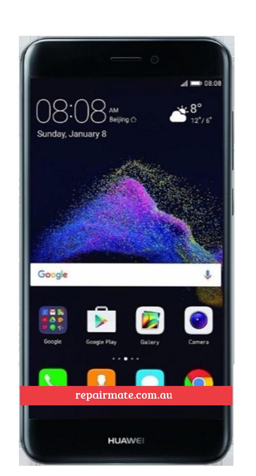 Huawei Nova Lite Repair